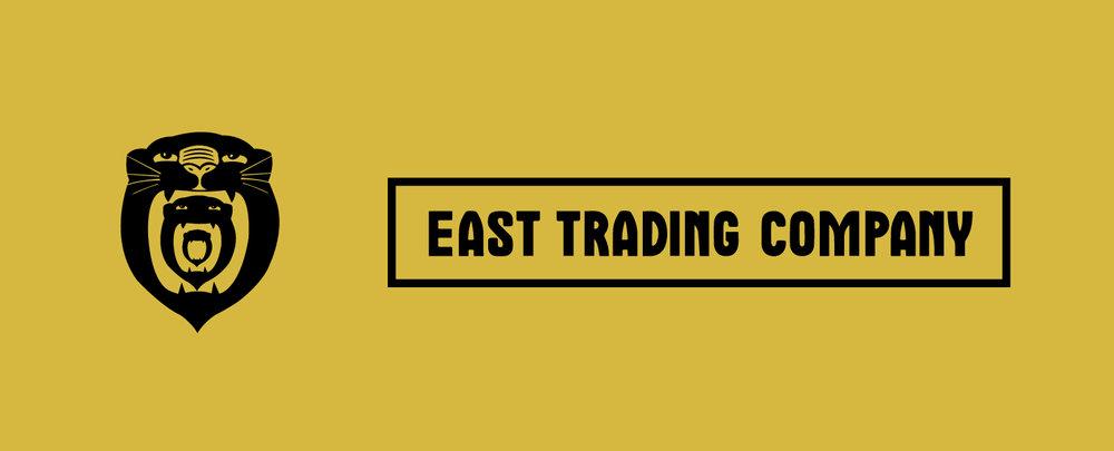 EastTradingCo_BrandingGuidelines_Final.jpg