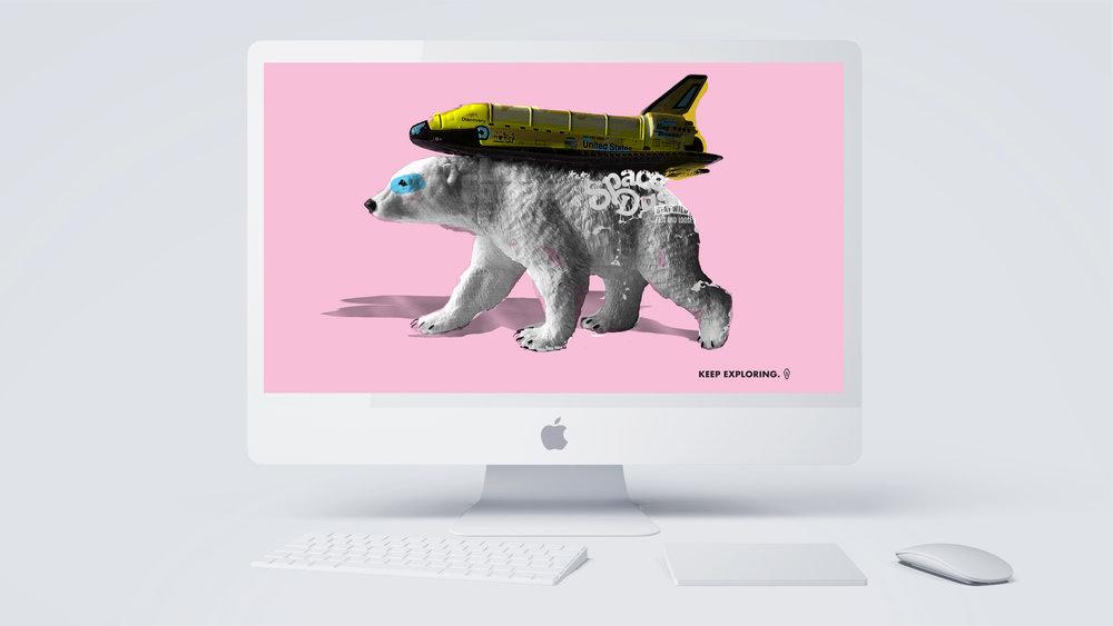 ursa-major-desktop.jpg