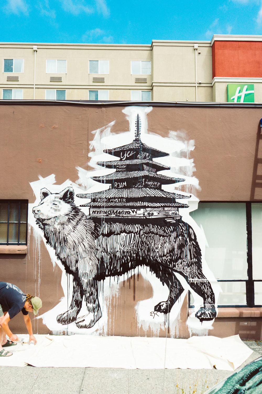 WW_Mural_V-21.jpg