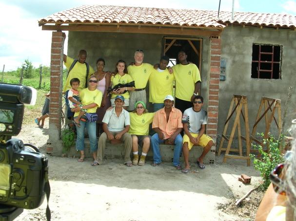 brazil+mission+2007+766.jpg