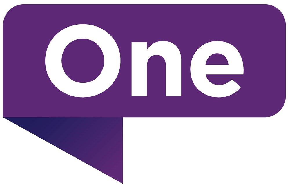 One-Logo-Horizontal-2C-Purple-2612C-Blue-3125C-RGB.png