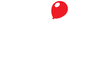 Childrens' Liver Disease Ireland