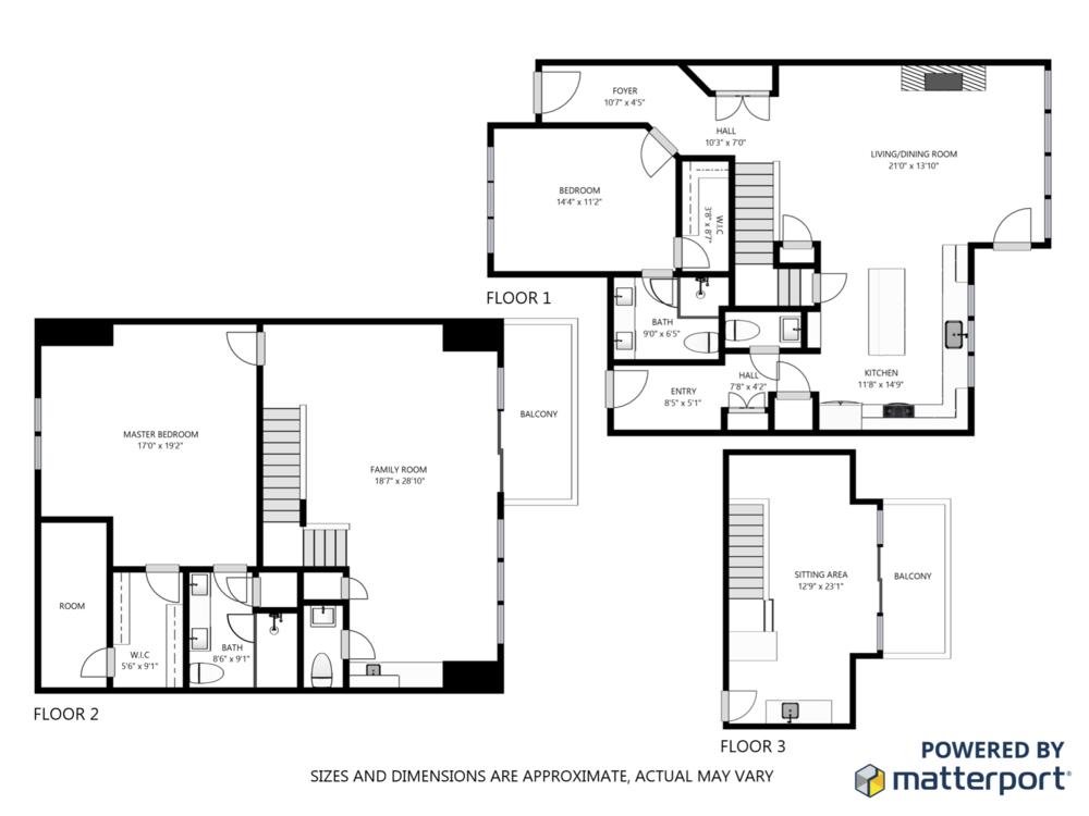 Full Floor Plan.png