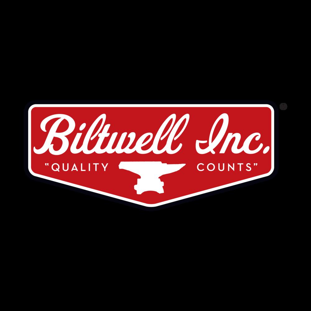 Biltwell-01.png