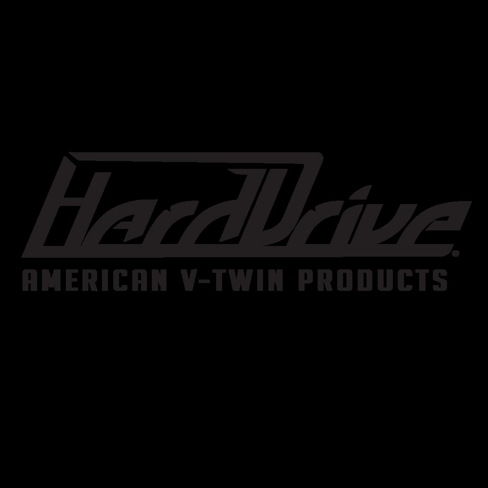 Harddrive-01.png