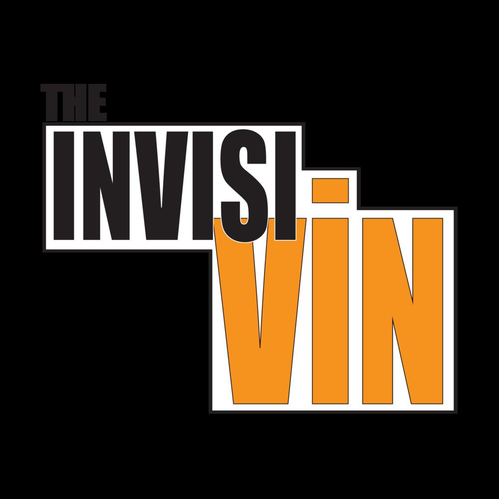 Invisivin-01.png