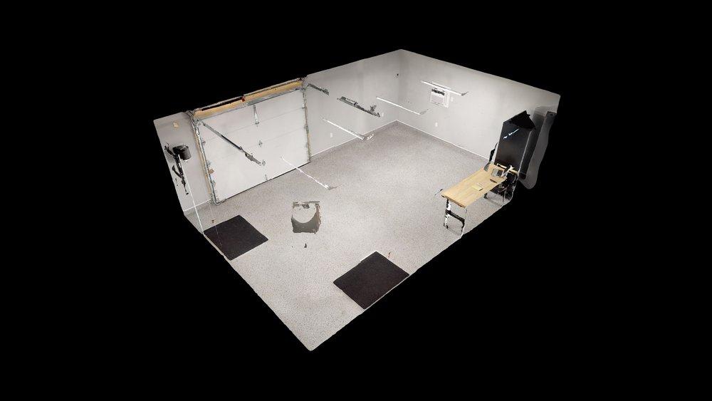 Pyrtech-Evidence-Lab-Dollhouse-View.jpg
