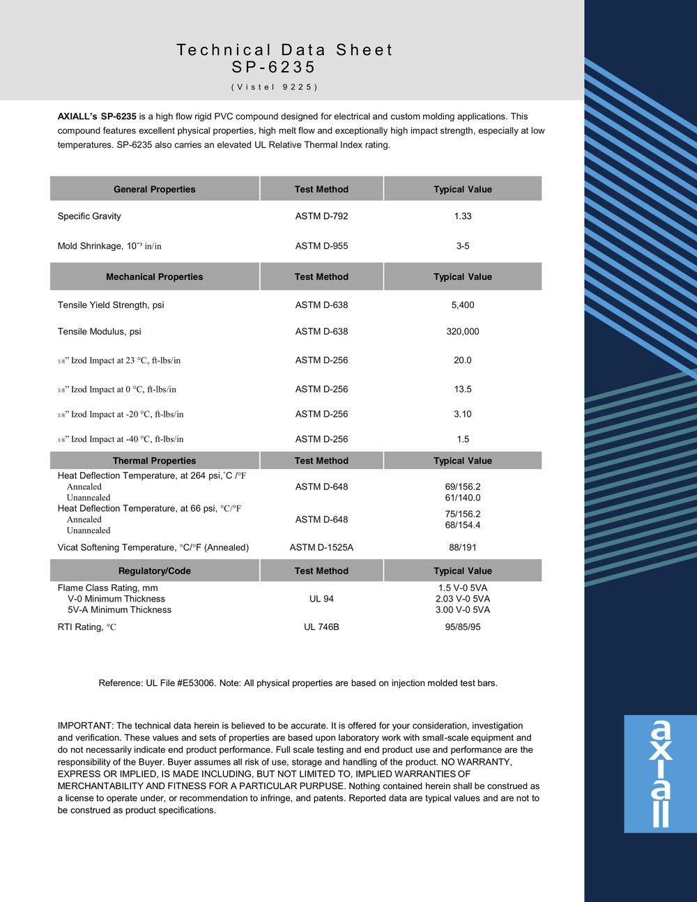 PVC Axiall TDS_6235_web.jpg