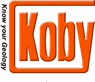 koby logo know your geology_orange.png