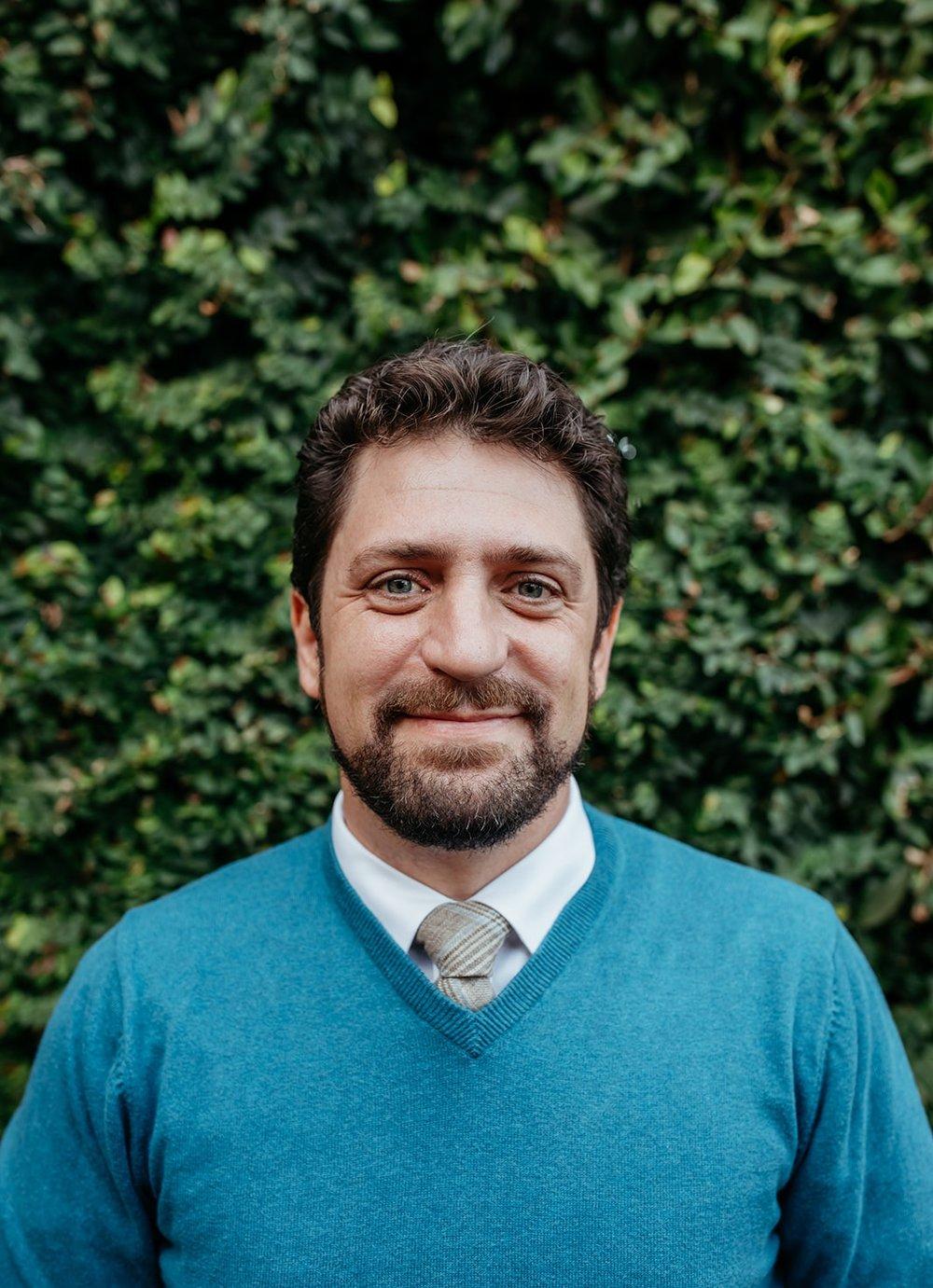Gabriel+Garcia+Portrait.jpg
