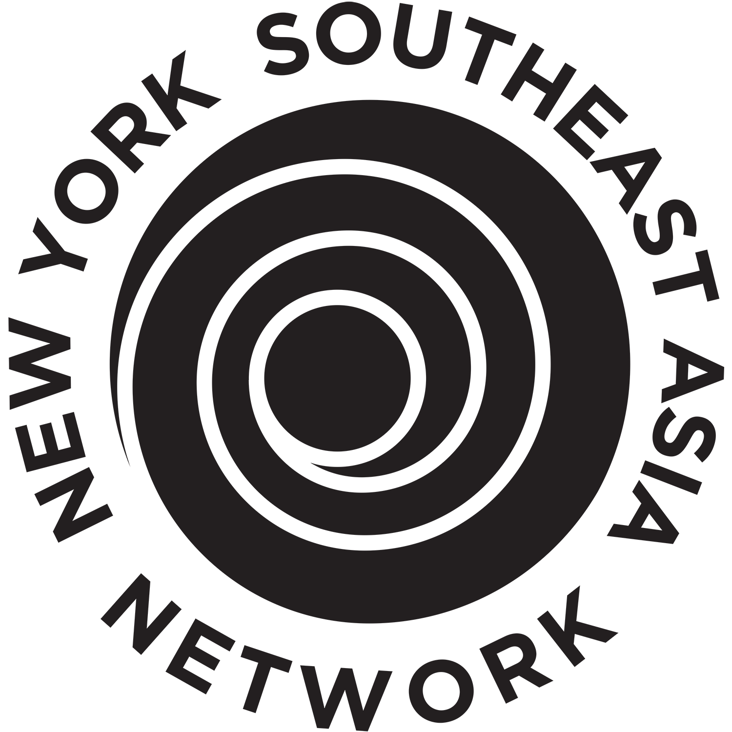 Next Call for Proposals: NYSEAN Partners Fund Due Oct. 1, 2019. — New York Southeast Asia Network