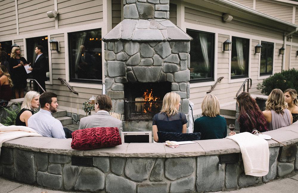 Outdoor Fire Place.jpg