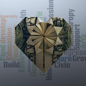 PhilanthropySquareImage.jpg
