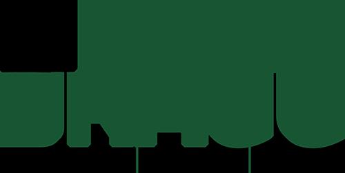 Fort Bragg Federal Credit Union