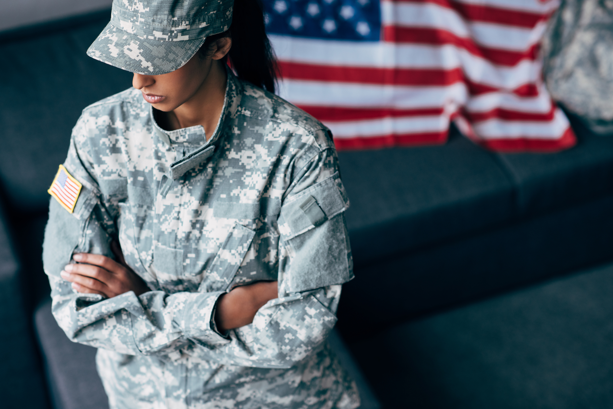Loan Rates Fort Bragg Federal Credit Union