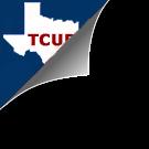 Texas Credit Union