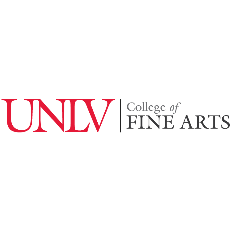 PARTNERS_college-finearts.png