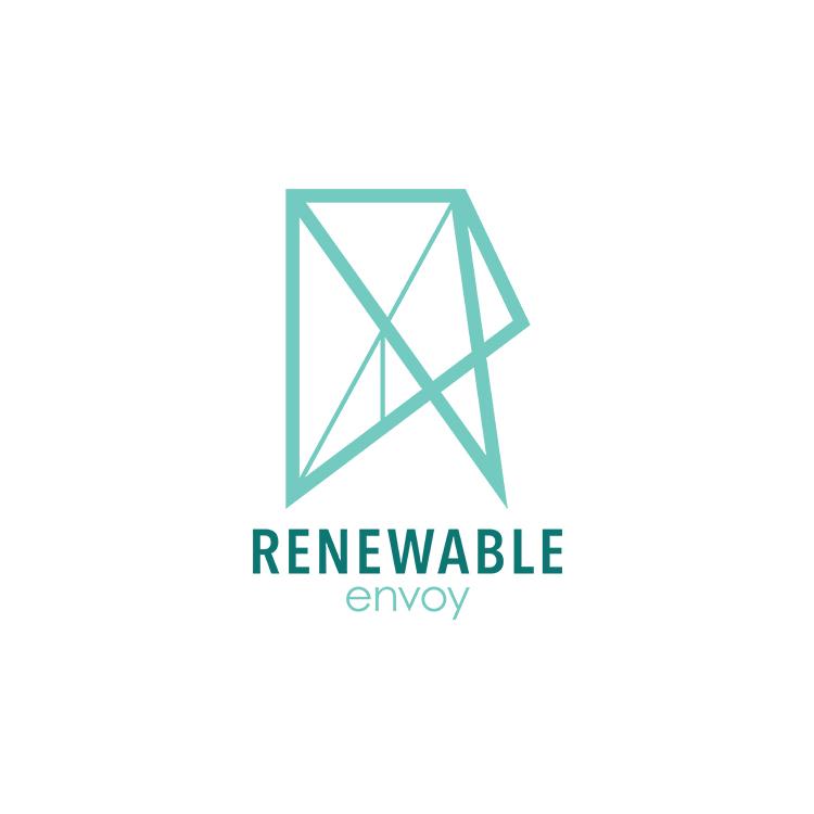 PARTNERS_renewableenvoy.jpg