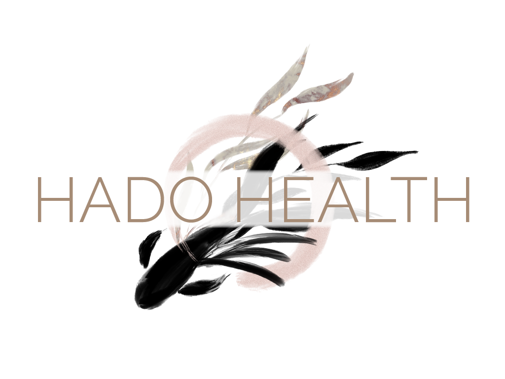 Hado Health — Seattle Integrative Health