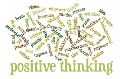Positive-Thinking-400.jpg