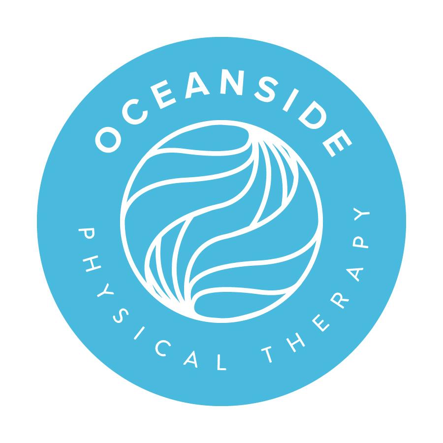 OceansidePhysicalTherapy_Brand_Stamp-Blue.jpg