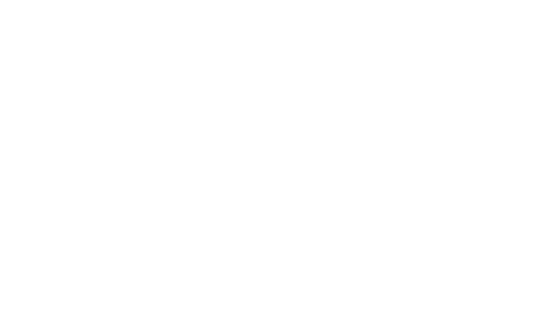 Emily Kleiderer Photography