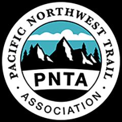 PNTA-Logo_4.png