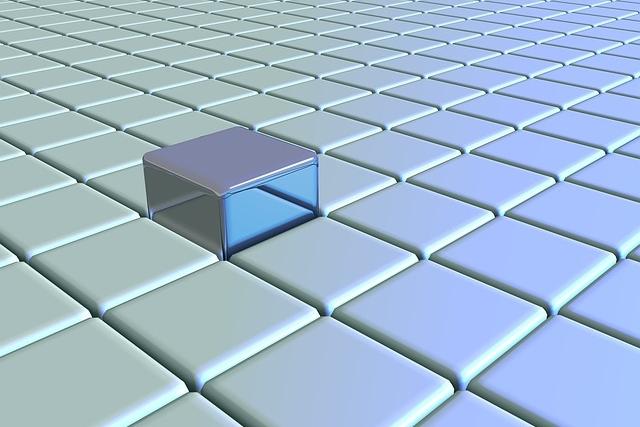 grid-684983_640.jpg