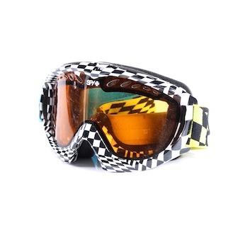 Spy Snow Goggles