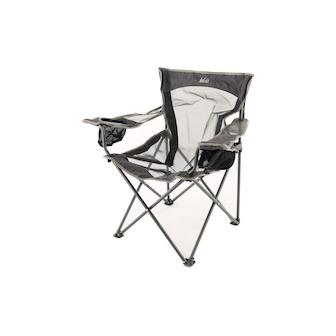 Embark Folding Chair