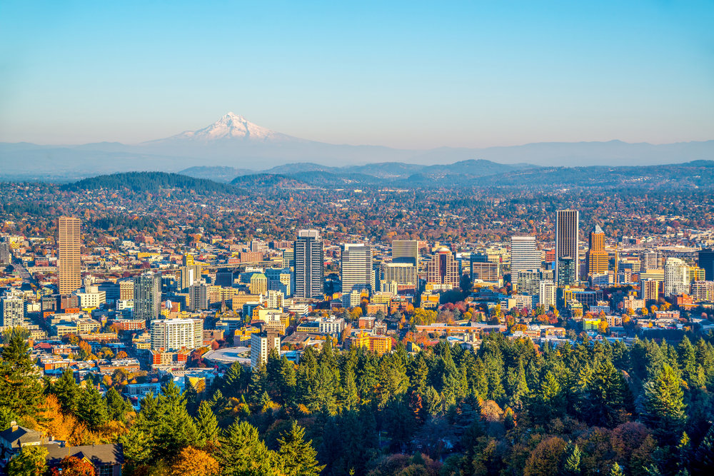 Welcome to the Rose City! - Omni is thrilled to announce our partnership with Provenance Hotels in Portland, Oregon, offering guests discounts on item rentals to enrich their experience in our beautiful city.