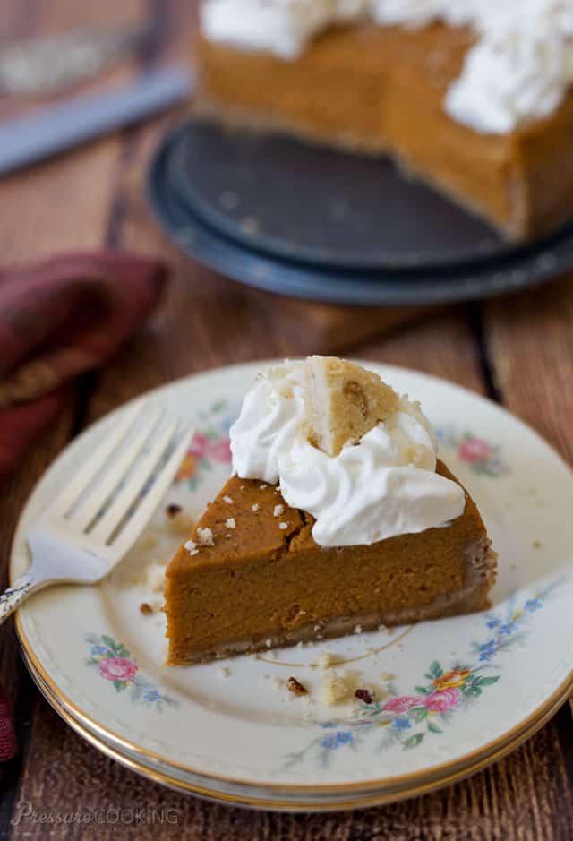Pressure-Cooker-Pumpkin-Pie-Pressure-Cooking-Today.jpg
