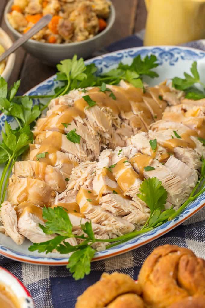 thanksgiving-instant-pot-turkey-breast-5-of-6.jpg