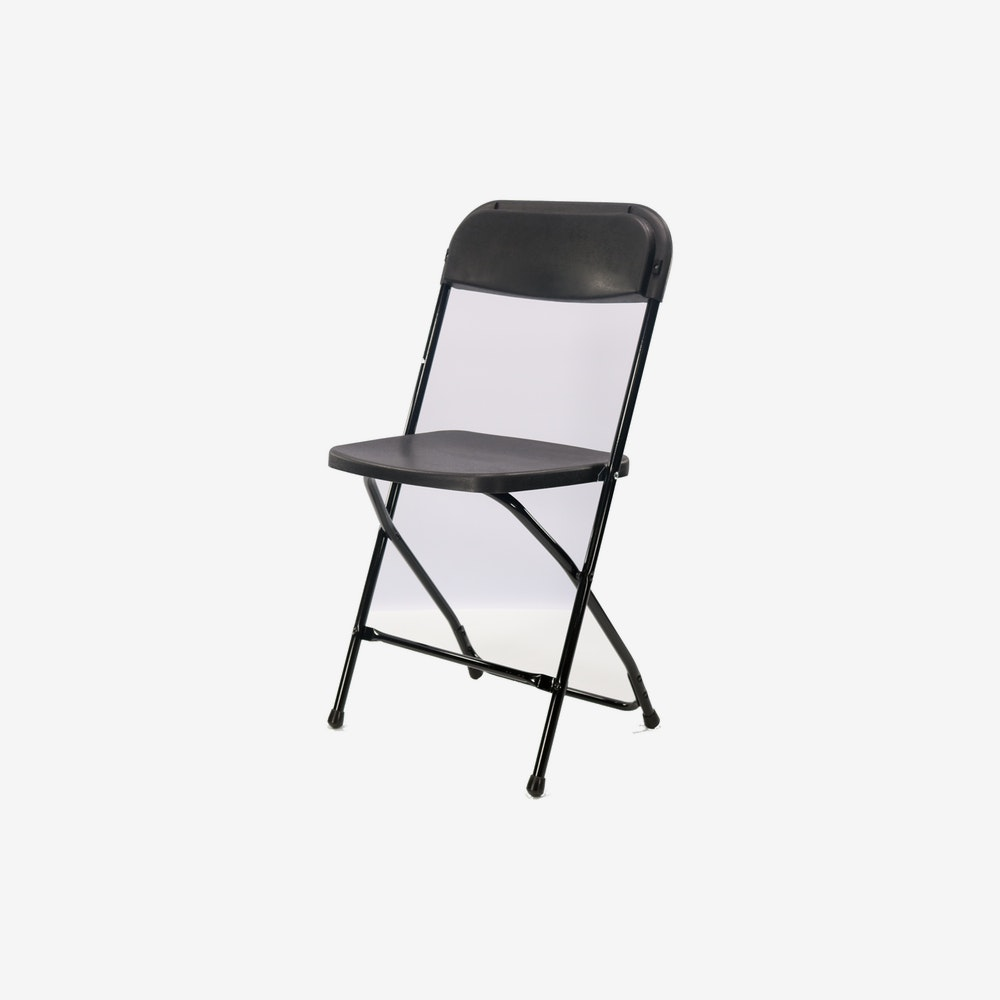 Chair Set ($12/day)