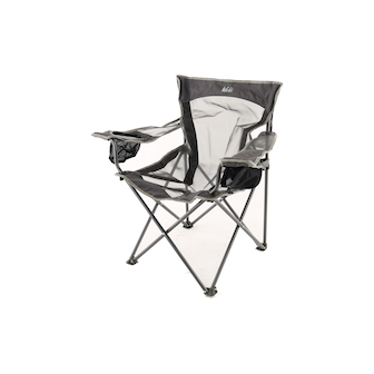 Embark Folding Chair