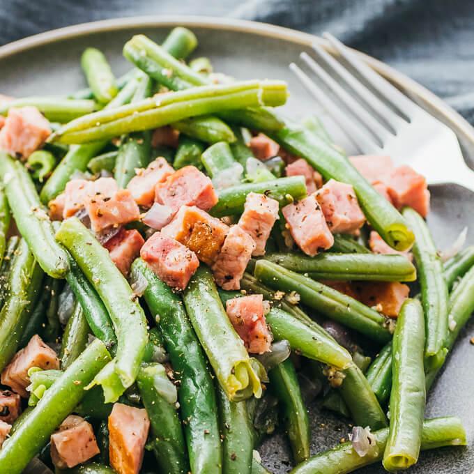 instant-pot-green-beans-7.jpg