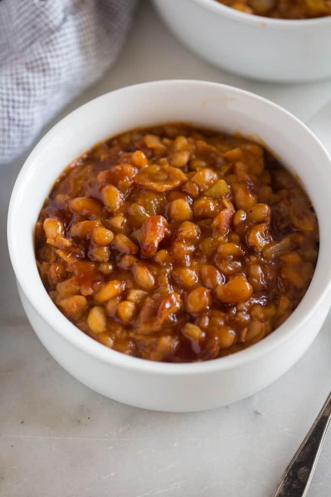 Instant-Pot-Baked-Beans-8.jpg