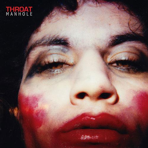 throat-manhole.jpg