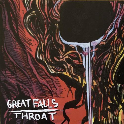 throat-great-falls-split.jpg