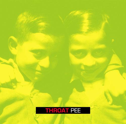 throat-pee.jpg