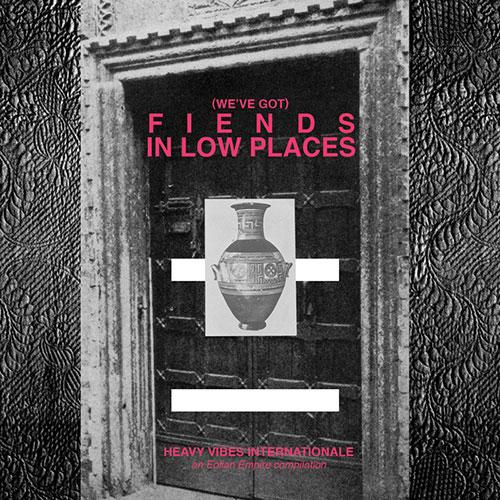 va-fiends_in_low_places.jpg