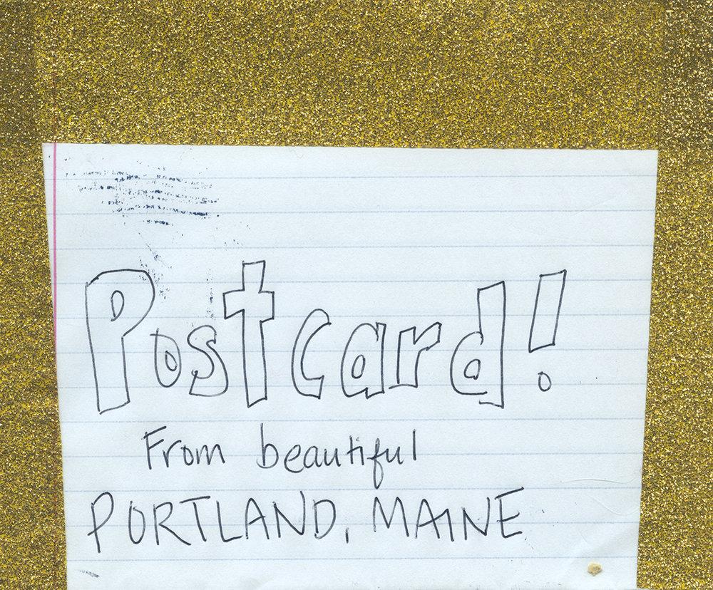 Anne (Portland, Maine)