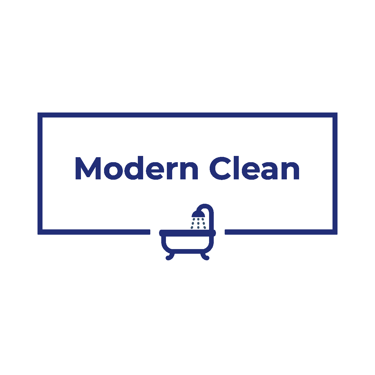 Modern Clean | Calgary's Most Convenient Cleaning Service