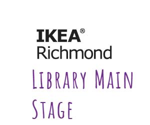 Lirbary Main Stage with IKEA.jpg