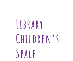 Library Childrens Space.jpg