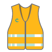 SafetyVest.png