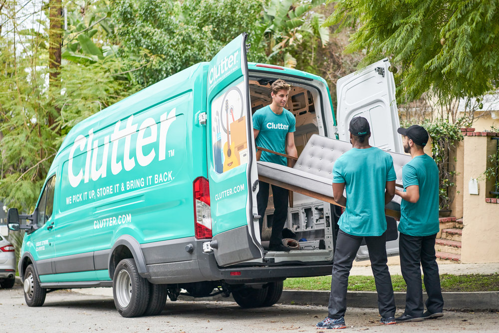 Clutter Movers.jpg