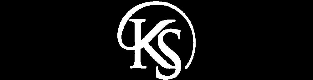 Kate Sheppard Apartments Logo