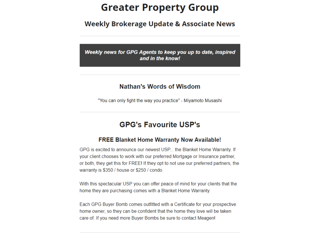 GPG Newsletter 1.png