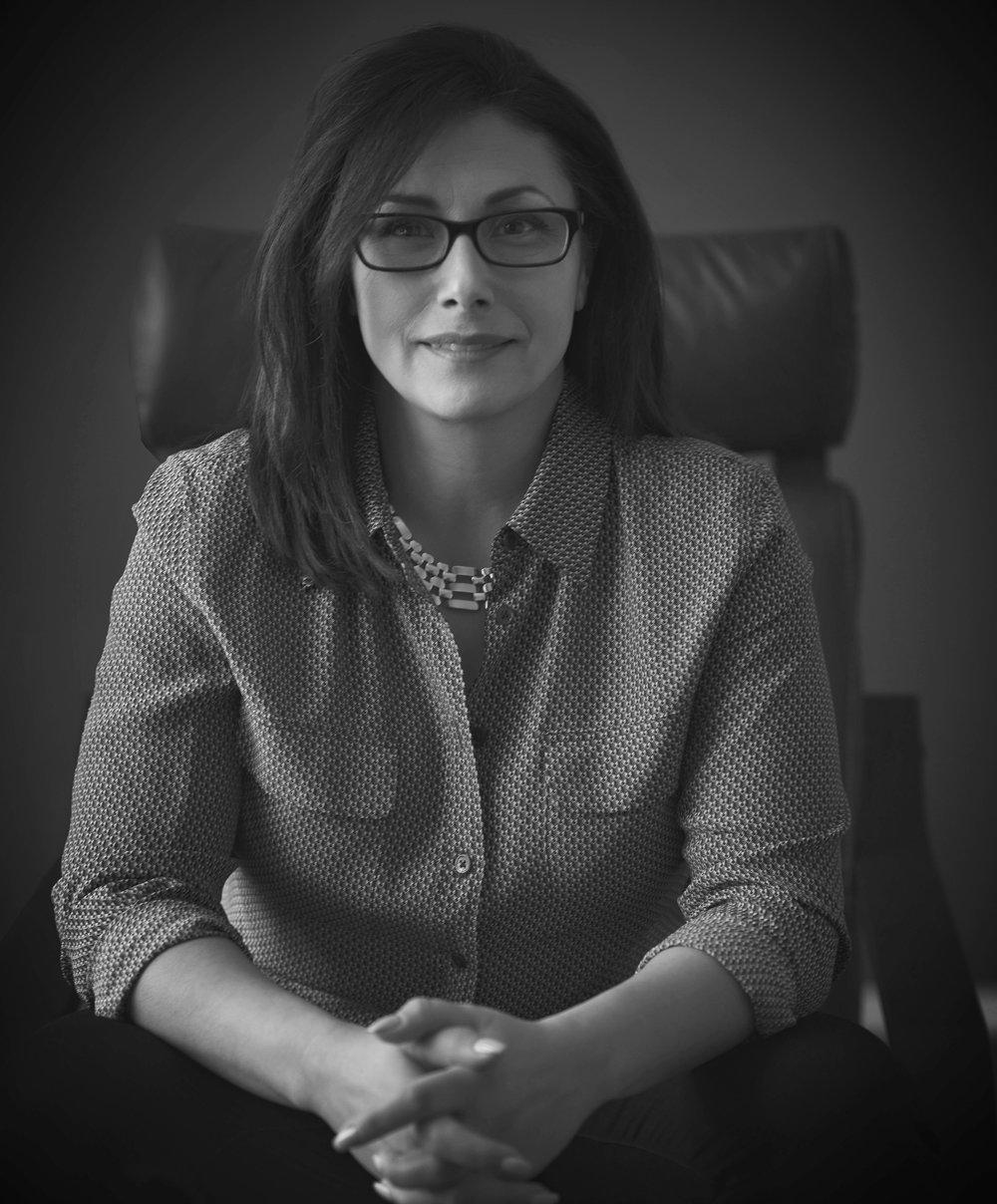 Suzette Mattar